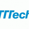 TTTech Computertechnik